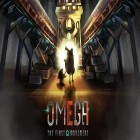 Download game Omega: The first movement for free and Snowboard freestyle skiing for Android phones and tablets .