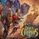 Download game Order of champions for free and Kid Chameleon classic for Android phones and tablets .