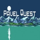 Download game Pavel quest for free and Mind Games for 2 Player for Android phones and tablets .