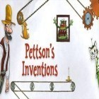 Download game Pettson's Inventions for free and Dig bombers: PvP multiplayer digging fight for Android phones and tablets .
