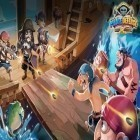Download game Pirate defense for free and Monolisk for Android phones and tablets .