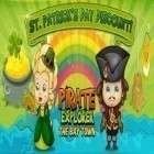 Download game Pirate Explorer The Bay Town for free and 100 Codes 2013 for Android phones and tablets .