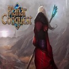 Download game Planar conquest for free and Talking 3 Headed Dragon for Android phones and tablets .