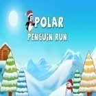 Download game Polar penguin run for free and Sport car Corvette for Android phones and tablets .