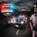 Download game Police chase 3D for free and World of kings for Android phones and tablets .
