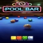 Download game Pool Bar HD for free and Battle monsters for Android phones and tablets .