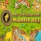 Download game Pre-civilization: Marble age for free and Snowboard freestyle skiing for Android phones and tablets .