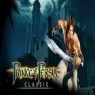 Download game Prince of Persia Classic for free and VIERSTA 3D – Jumping & Running | Endless Surfer! for Android phones and tablets .