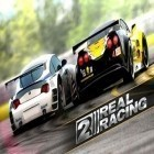 App Real Racing 2 free download. Real Racing 2 full Android apk version for tablets.