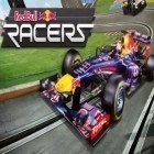Download game Red Bull Racers for free and Ultimate motocross 3 for Android phones and tablets .