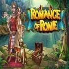 Download game Romance of Rome for free and Art of war: Red tides for Android phones and tablets .