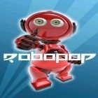 Download game Robopop Trek for free and Burnin' rubber: Crash n' burn for Android phones and tablets .