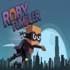 Download game Roby Tumbler for free and 100 Codes 2013 for Android phones and tablets .