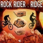 Download game Rock Rider: Ridge for free and Lion RPG simulator for Android phones and tablets .