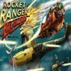 Download game Rocket ranger: Reloaded for free and The deadshot for Android phones and tablets .