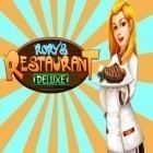 Download game Rory's restaurant deluxe for free and Strawhat pirates: Pirates king. Romance dawn for Android phones and tablets .