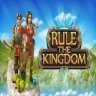 Download game Rule the kingdom for free and Stickman fight 2018 for Android phones and tablets .