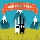 Download game Run rabbit run: Platformer for free and King of raids: Magic dungeons for Android phones and tablets .