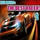 Download game Rush racing 2: The best racer for free and Real car speed: Need for racer for Android phones and tablets .