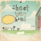 Download game Sheep way home for free and Ninja and zombies for Android phones and tablets .