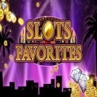 Download game Slots favorites: Vegas slots for free and LEGO Star Wars: Battles for Android phones and tablets .