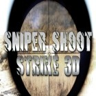 Download game Sniper shoot strike 3D for free and Solitaire Story – Tripeaks Card Journey for Android phones and tablets .