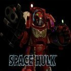 Download game Space hulk for free and Assassin's creed: Identity for Android phones and tablets .
