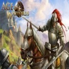 Download game Sparta: Age of warlords for free and Jump Ball adventure for Android phones and tablets .