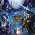 Download game Spirit guardian: Vanguard rash for free and Burnin' rubber: Crash n' burn for Android phones and tablets .