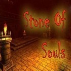 Download game Stone of souls for free and AARace for Android phones and tablets .