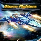 Download game Storm fighters for free and Bumble Taxi for Android phones and tablets .