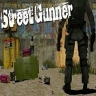 Download game Street gunner for free and Sailor cats for Android phones and tablets .