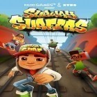 App Subway Surfers v1.40.0  free download. Subway Surfers v1.40.0  full Android apk version for tablets.