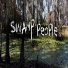 Download game Swamp People for free and Minecraft: Story mode v1.19 for Android phones and tablets .