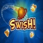 Download game Swish for free and World of kings for Android phones and tablets .