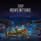 Download game Tap adventure: Time travel for free and Disc pool carrom for Android phones and tablets .