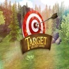 Download game Target: Archery games for free and Monolisk for Android phones and tablets .