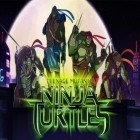 Download game Teenage mutant ninja turtles for free and Get aCC_e55 for Android phones and tablets .