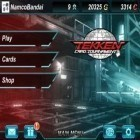 App Tekken Card Tournament free download. Tekken Card Tournament full Android apk version for tablets.