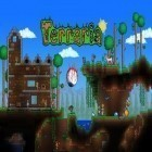 App Terraria v1.2.11 free download. Terraria v1.2.11 full Android apk version for tablets.