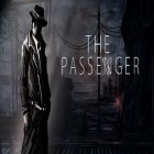 Download game The Passenger. Episode 2 for free and Stickman fight 2018 for Android phones and tablets .
