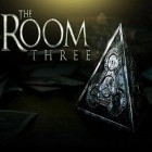 App The room 3 free download. The room 3 full Android apk version for tablets.