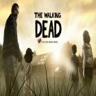 App The walking dead: Season one free download. The walking dead: Season one full Android apk version for tablets.