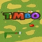 Download game Timbo snake 2 for free and Need for Speed: Most Wanted v1.3.69 for Android phones and tablets .