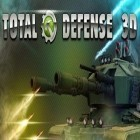 Download game Total Defense 3D for free and VIERSTA 3D – Jumping & Running | Endless Surfer! for Android phones and tablets .