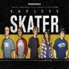 Download game Transworld endless skater for free and Monolisk for Android phones and tablets .