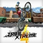 Download game Trial xtreme 4 for free and Knight wars: The last knight for Android phones and tablets .