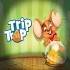 Download game Trip trap for free and Ultimate motocross 3 for Android phones and tablets .