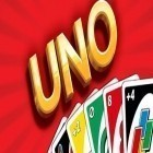 App UNO free download. UNO full Android apk version for tablets.