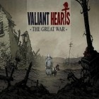 Download game Valiant hearts: The great war v1.0.3 for free and The deadshot for Android phones and tablets .
